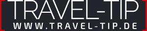 travel-tip.de logo
