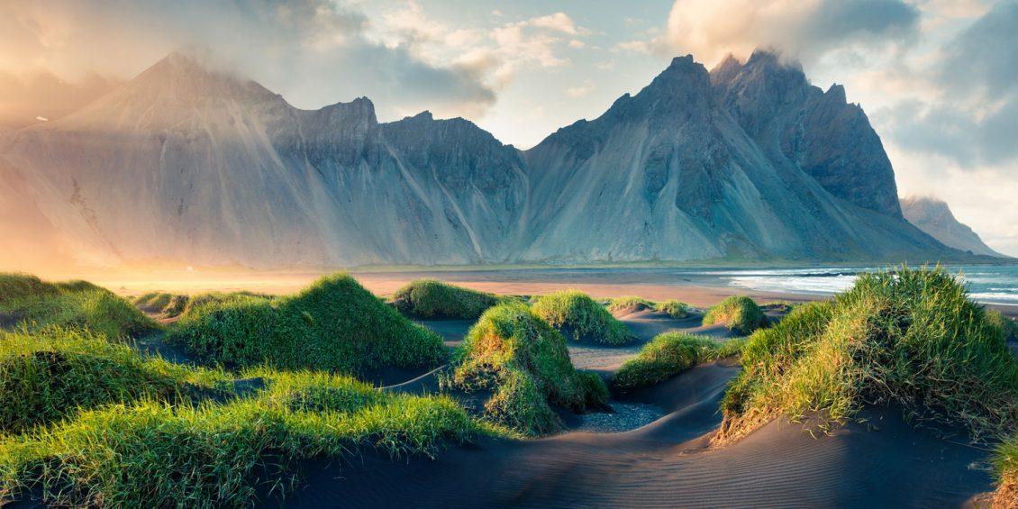 9 Dinge, die ihr auf Island nicht machen solltet