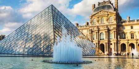 Louvre, Prado, Eremitage: Die 10 besten Museen der Welt