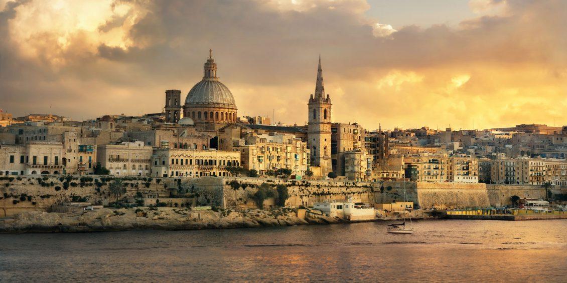 Vatikan, Monaco und Co.: Europas Zwergstaaten
