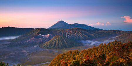 9 großartige Abenteuertrips