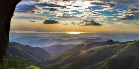 8 überraschende Fakten über Costa Rica