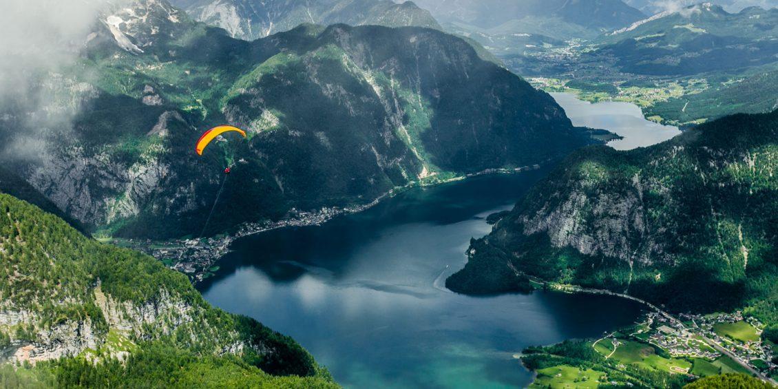 10 geniale Abenteuer, die ihr nicht mehr vergesst