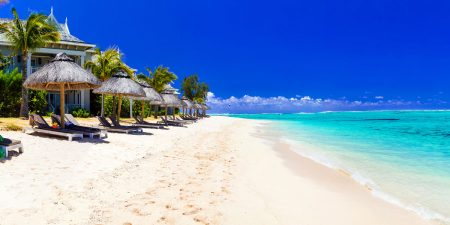 Reiserücktrittsversicherung – ja oder nein?