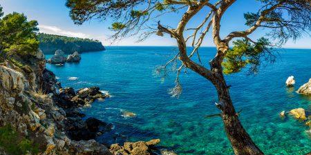 Mallorca: Mehr als Strand und Ballermann
