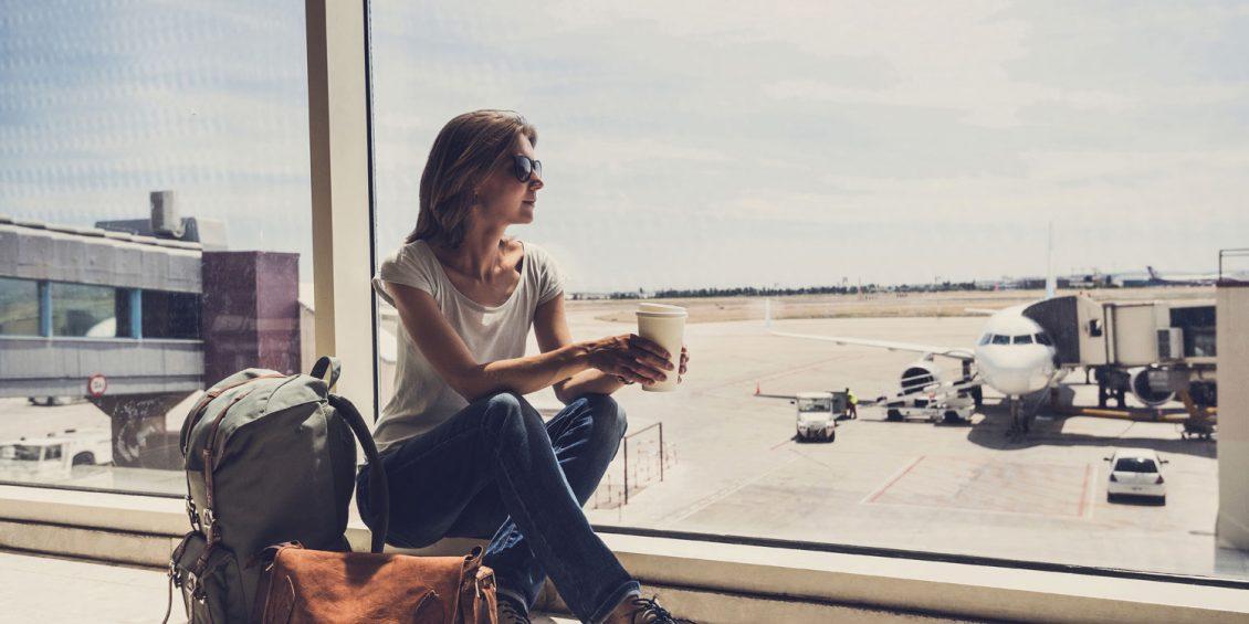 15 geniale Tricks für die Reise – so erspart man sich Stress