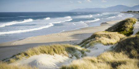 Tasmanien, Gabun, Panama: Die besten Reiseziele für 2019