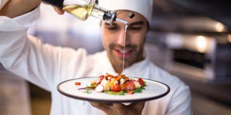 China, Italien, Mexiko: Die besten Reiseziele für Foodies