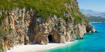 Albanien – Urlaub im Märchenland