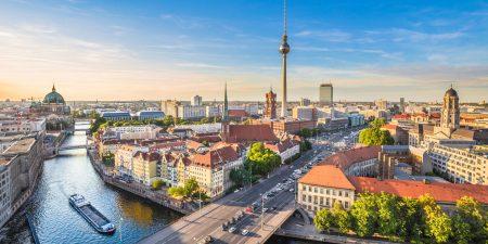 8 Gründe nach Berlin zu ziehen: Kultur, Nachtleben und Parks