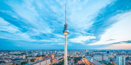 Berlin oder München – welche Stadt ist lebenswerter?