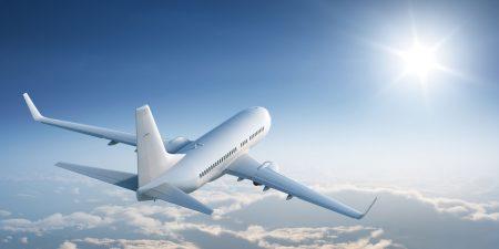 Langstreckenflug: So könnt ihr ihn genießen