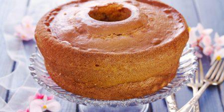 Ovos Moles, Pao de Lo, Bola de Berlim: Kulinarische Highlights in Portugal