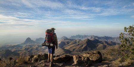 Working Holidays – Urlaub und Arbeit verbinden