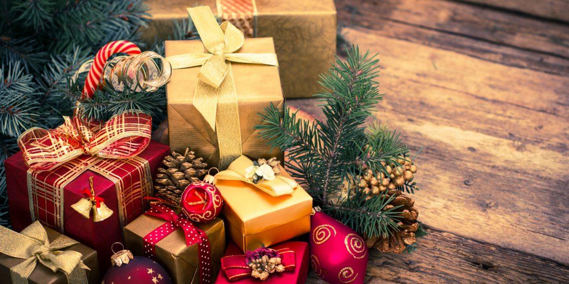 weihnachten mal anders weihnachtsbr uche aus aller welt. Black Bedroom Furniture Sets. Home Design Ideas