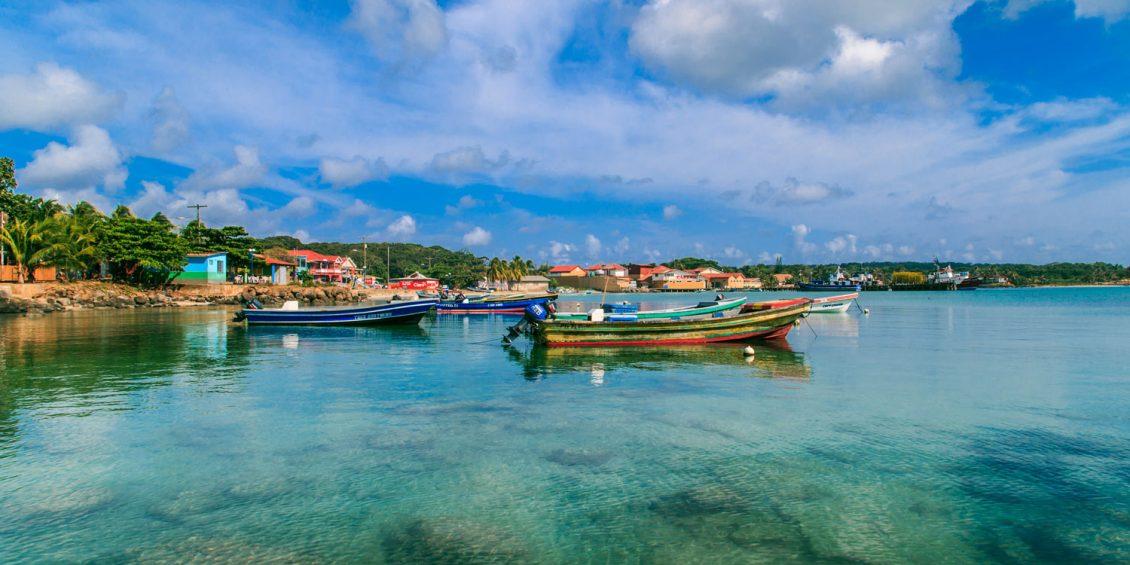 Nicaragua, Vietnam oder Lettland: Die besten Low-Budget-Reiseziele