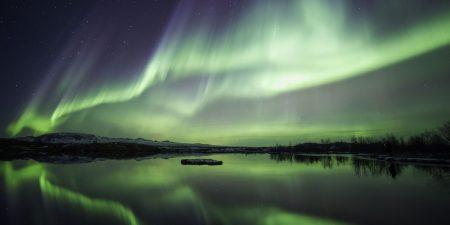 Orte zum Staunen: Faszinierende Reiseziele