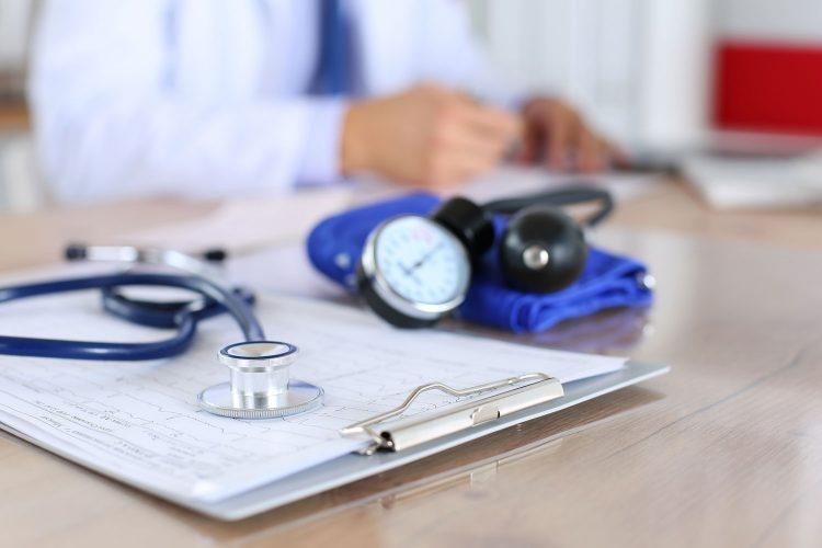 Die gesetzliche Krankenversicherung sichert innerhalb der EU