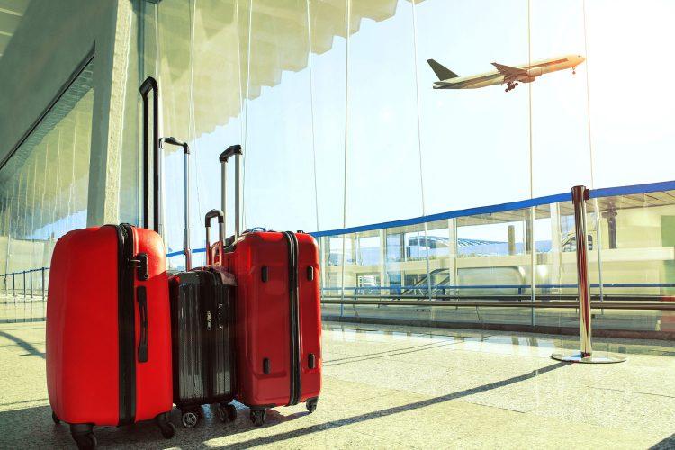 Bei schwerwiegenden und unerwarteten Gründen greift die Reiserücktrittsversicherung