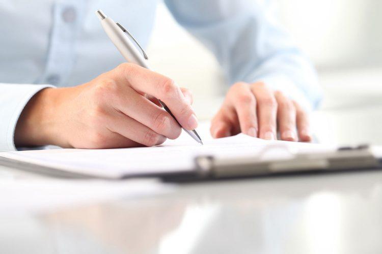 Ist ein Jahresvertrag sinnvoll?
